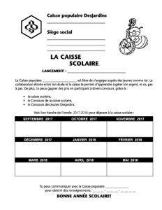 Pages-Optionelles-Caisse-Scolaire