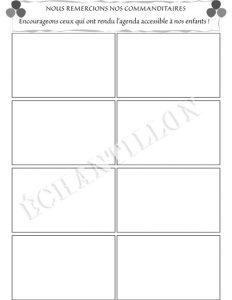 Pages-Optionelles-Commanditaires