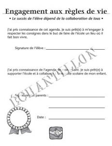 Pages-Optionelles-Engagement-aux-regles-de-vie