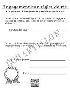 Pages-Optionelles-Engagement-aux-regles-de-vie