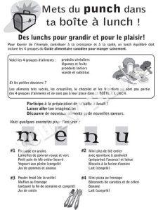 Pages-Optionelles-Mets-du-punch