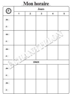 Pages-Optionelles-Mon-Horaire2