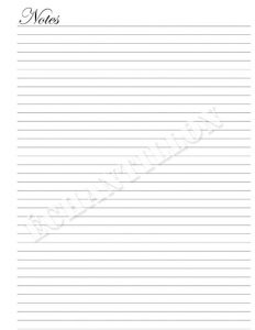 Pages-Optionelles-Notes
