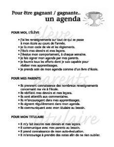 Pages-Optionelles-Pour-etre-gagnant