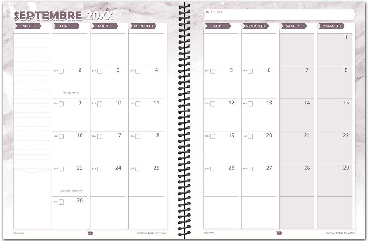 SEC-D_Monthly_Calendar_Pourpre-5195