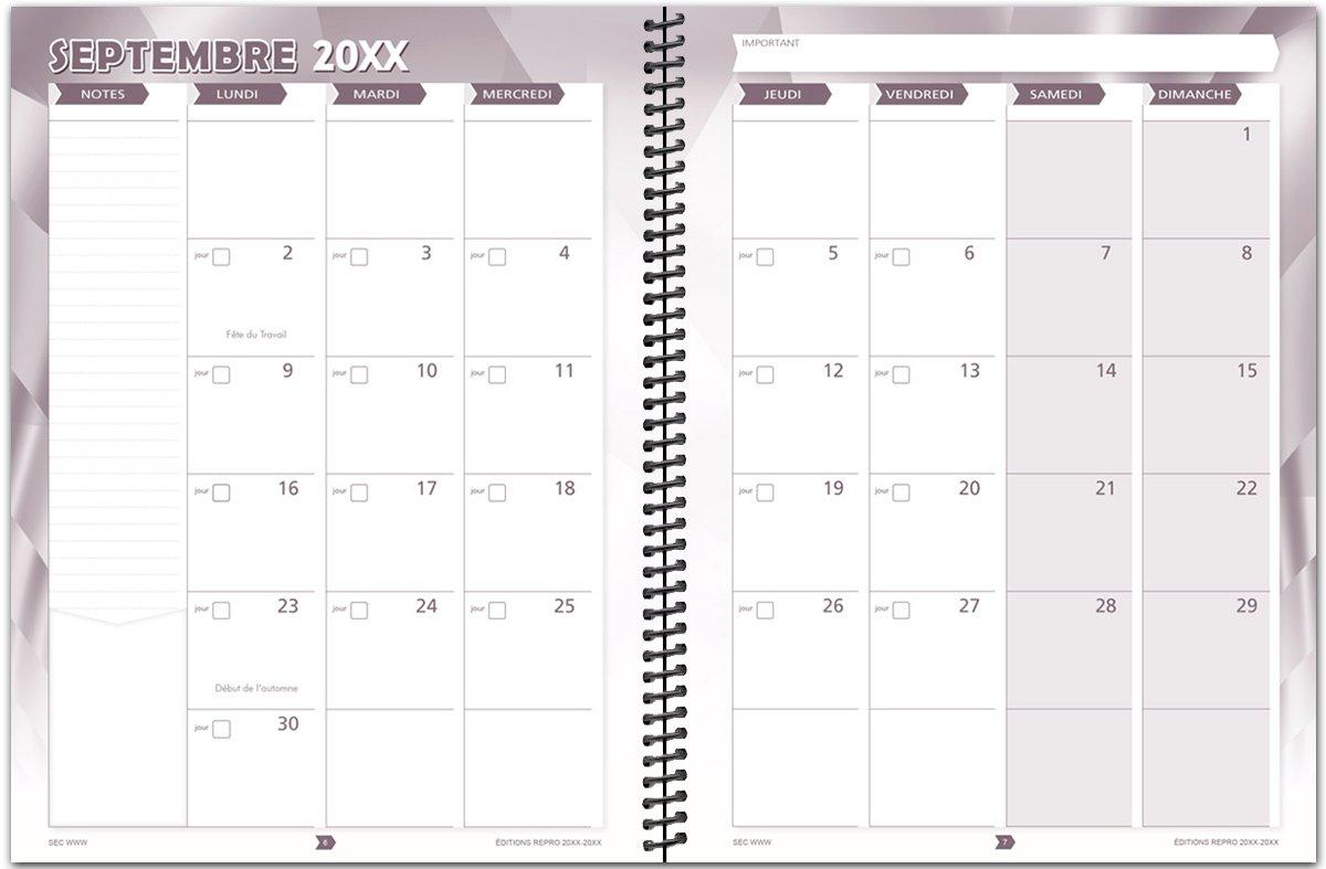 SEC-E_Monthly_Calendar_Pourpre-5195