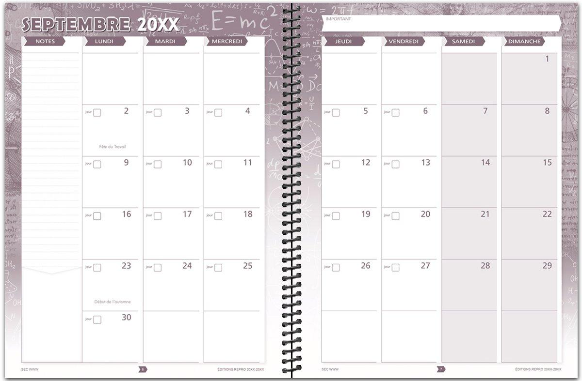 SEC-F_Monthly-Calendar_Pourpre-5195