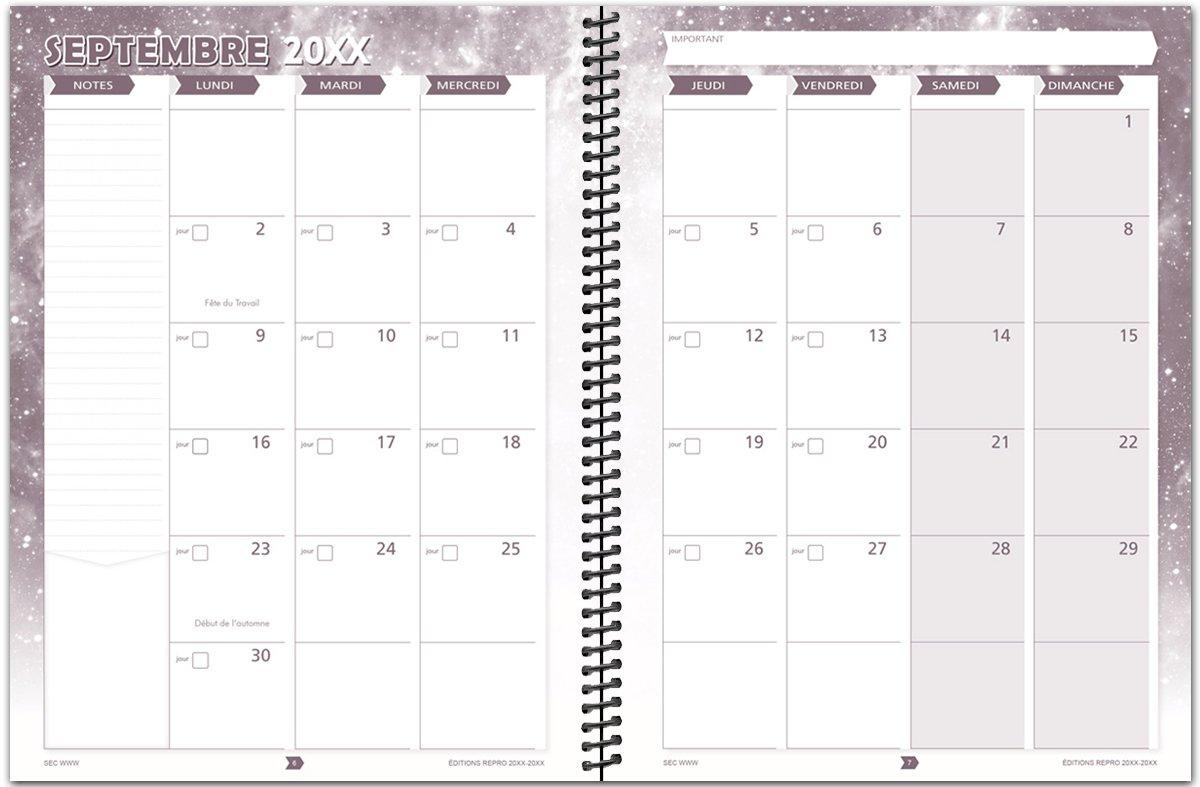 SEC-G_Monthly_Calendar_Pourpre-5195