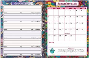 AC-1-STD_Monthly_Planner_Web