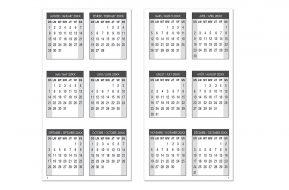 DE-POCHE_Monthly_Calendar_Web