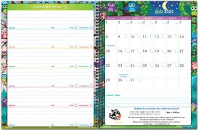 DEB-5-STD_Monthly_Calendar_Web4