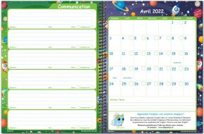 DEB-6-STD_Monthly_Calendar_Web4