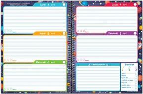 DEB-6-STD_Weekly_Planner_Web