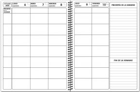 EDU-1_Weekly_Planner_Web