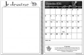 GP-1_Monthly_Calendar_Web