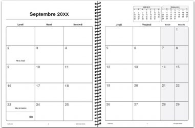 PER-4_Monthly_Calendar_Web