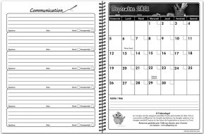 PICTO-4_Monthly_Calendar_Web