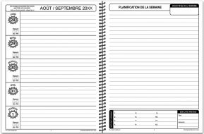 PL-1_Weekly_Planner_Web