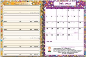 PL-2-STD_Monthly_Calendar_Web