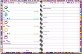 PL-2-STD_Weekly_Planner_Web