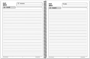 QUO-F_Weekly_Planner_Web